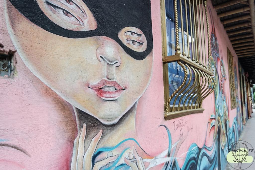 Bogota 12